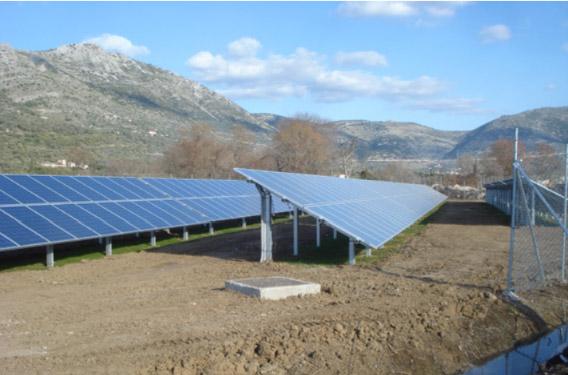 fotoboltaika plataria power energy services ae codewild