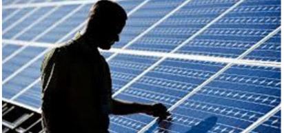 fotoboltaika power energy services ae codewild