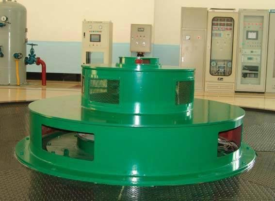 genika power energy services ae codewild