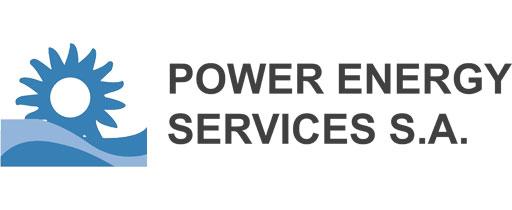 Power Energy Services
